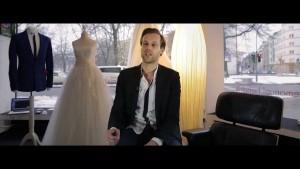 2013 emanuel hendrik der designer für brautmode im interview