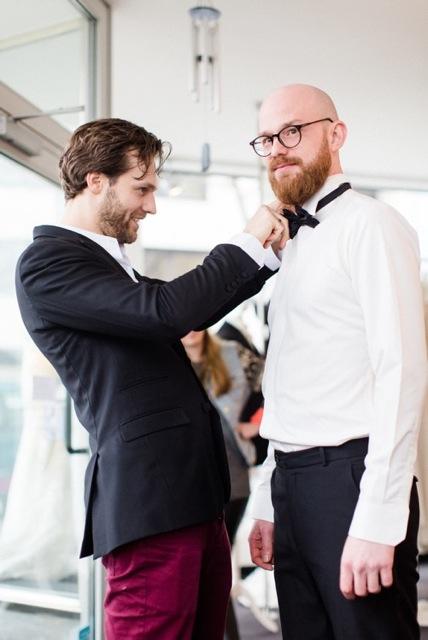 interview - Bräutigam- atelier - mirco und theresa heiraten1