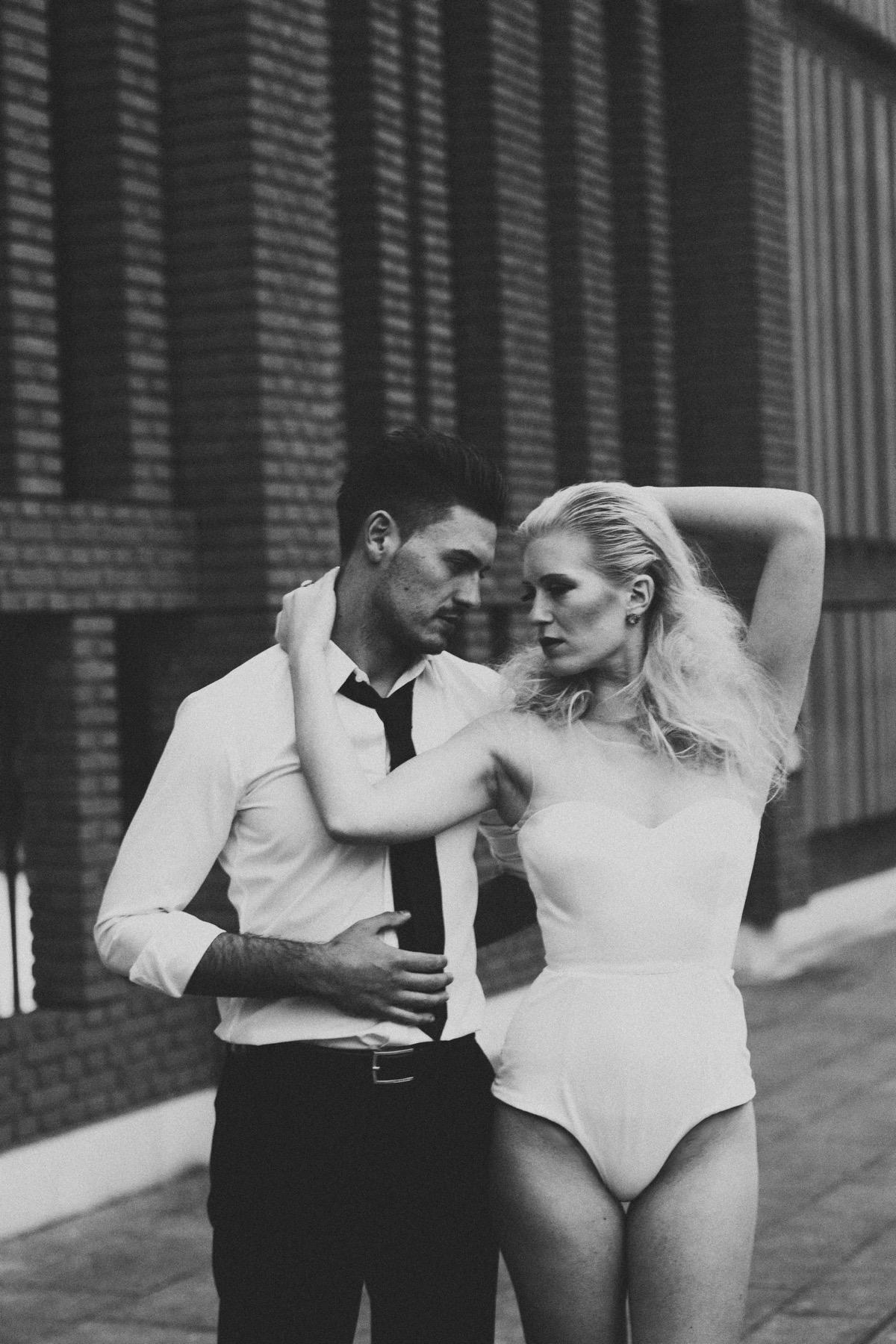 2015 - Shooting - Christina SZ - Cathrin Knussmann - Blog die moderne Braut