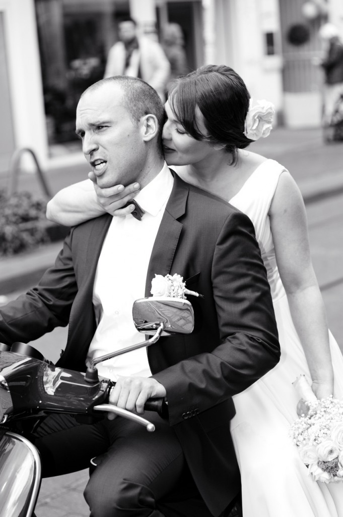 2013 - meet and marry - real clients - shooting