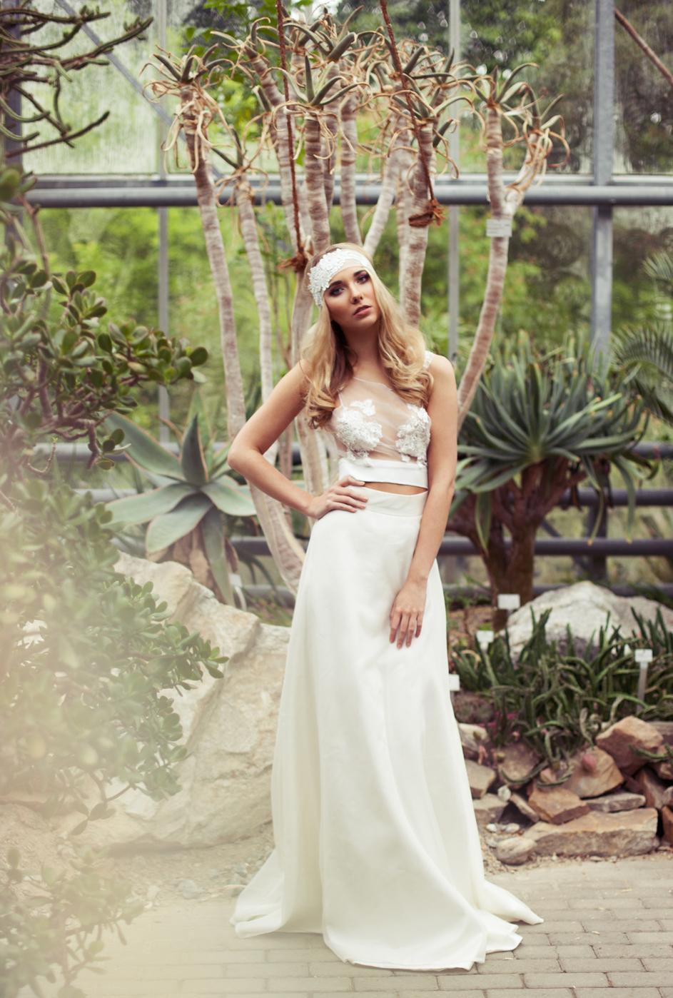 EMANUEL HENDRIK | Alles rund um Brautkleider hier bei mir im Blog!