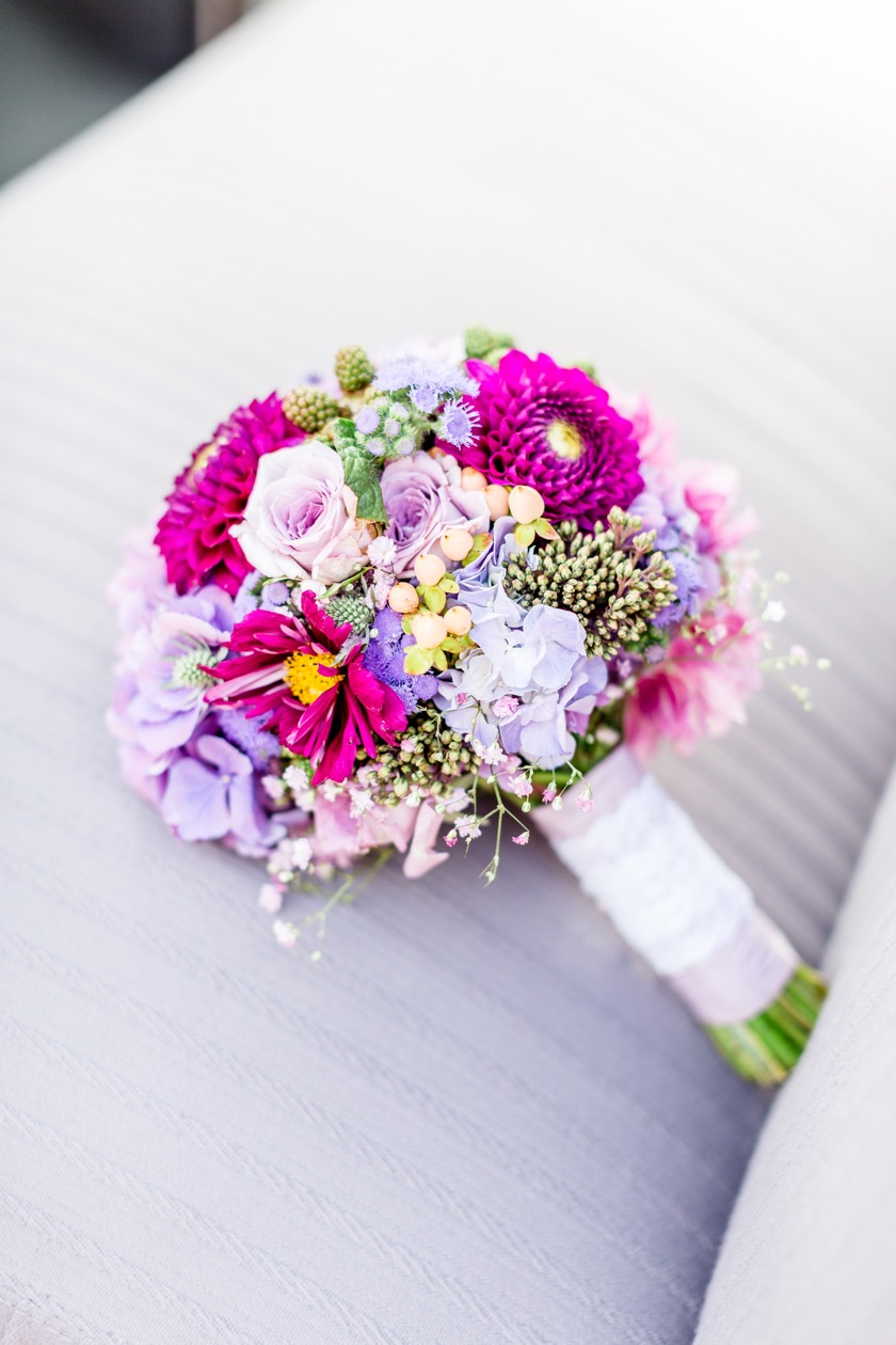 Emanuel Hendrik Der Richtige Brautstrauss Tipps Und Inspirationen
