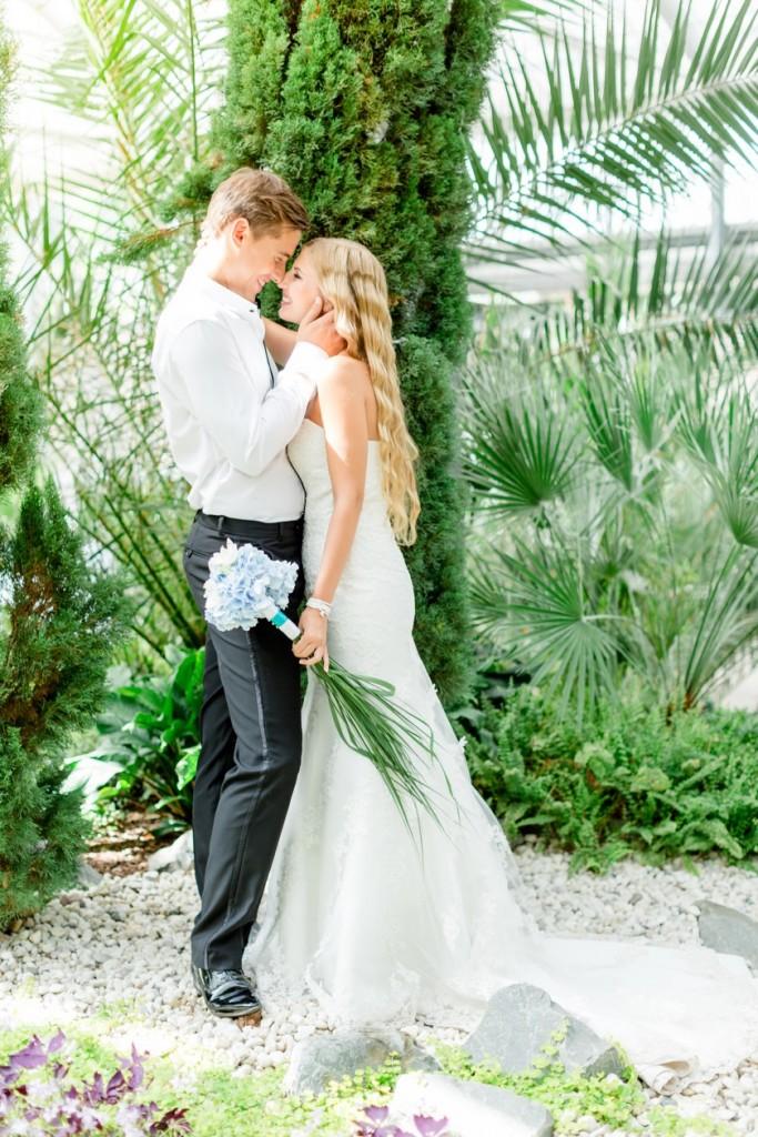 susanne wysocki - shooting - 2013 - Hochzeitsideen