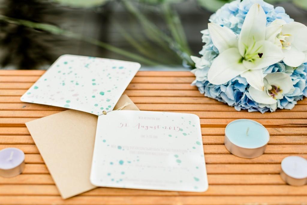 Shooting Susanne Wysocki - Blog Hochzeitseinladungen -2015