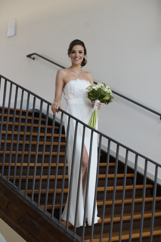 EMANUEL HENDRIK | Echte Hochzeiten meiner Kunden hier in meinem Blog