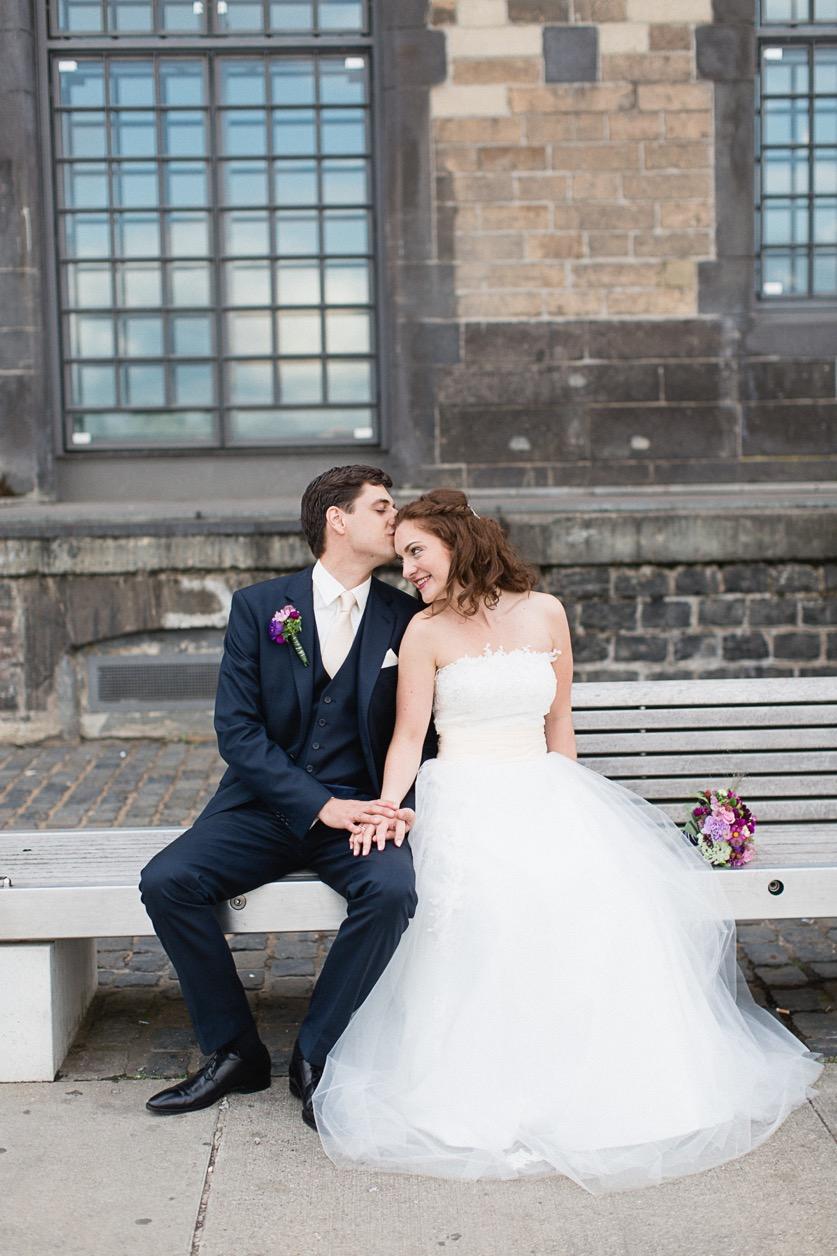 echte hochzeit - Stephanie - Stephanie-Sebastian-Hochzeit-317