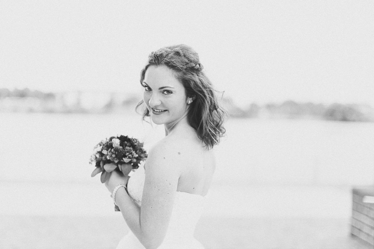 echte hochzeit - Stephanie - Stephanie-Sebastian-Hochzeit-352