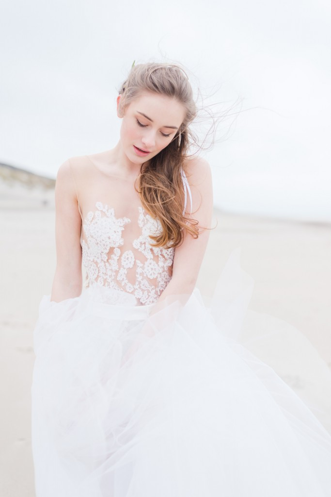 Holland_Shooting_Laboda_Wedding_018 - Couture Brautkleider