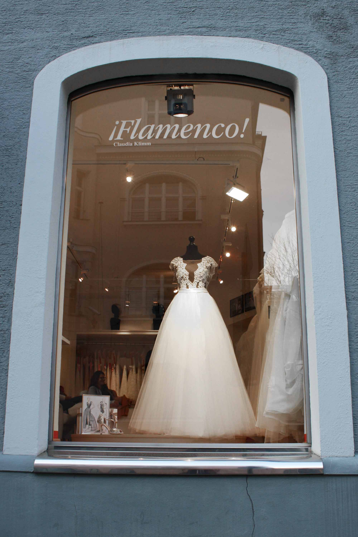 Haendler - 2016 - Muenchen - Brautkleid - maßgeschneiderte Brautmode in München