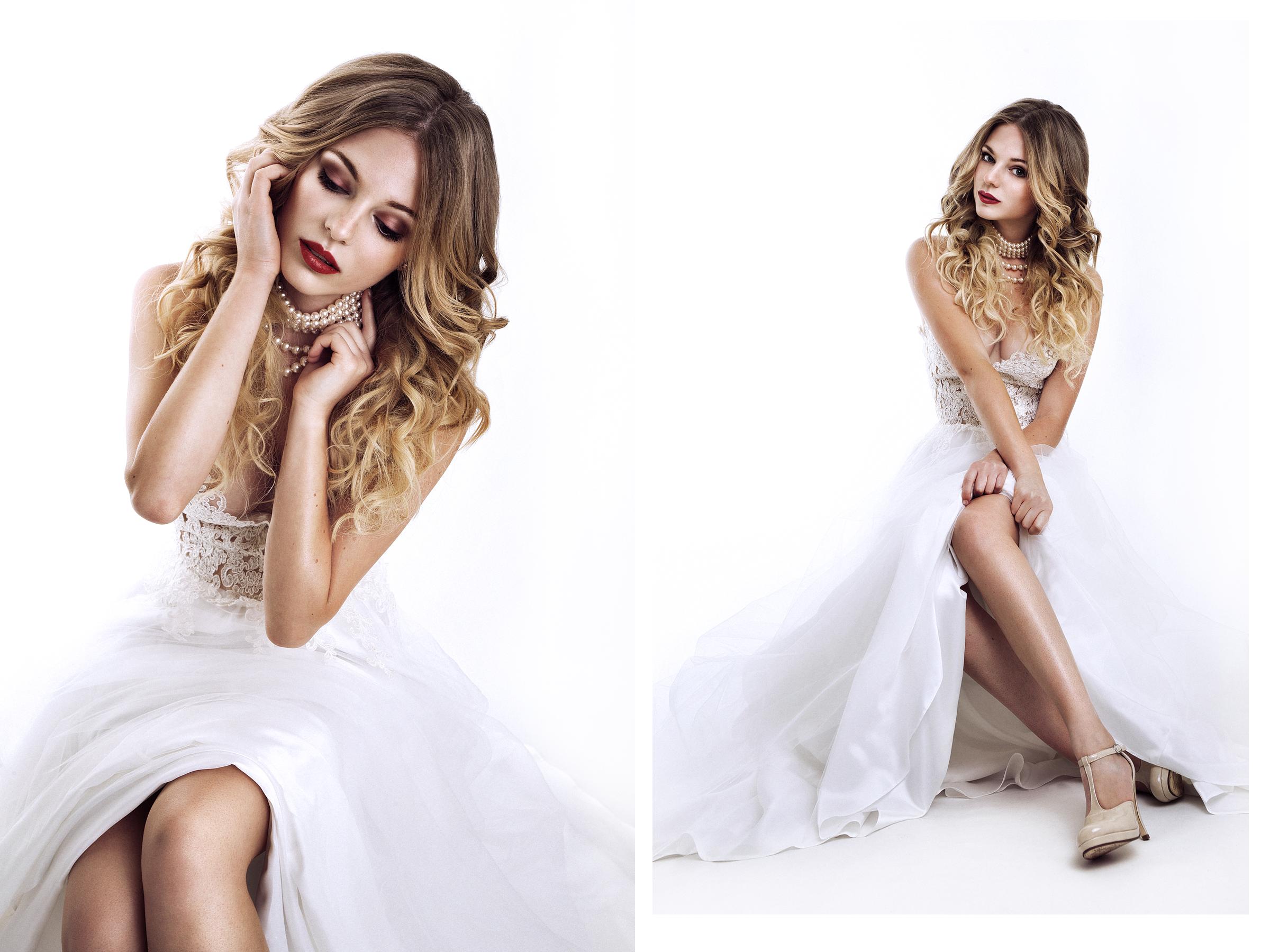 IMG_0187_collage - Brautkleid Mia