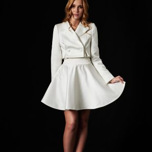 Lookbook-2017-Kombinatio-Leah-Serena-5459-Produktbild