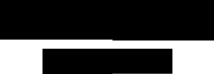 EMANUEL HENDRIK - Designer für Brautmode aus Düsseldorf - Das ist unser Logo
