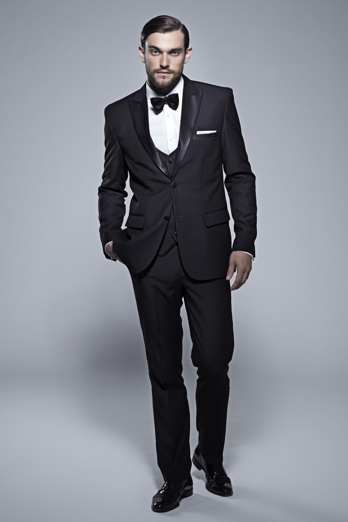 Mode 20er Jahre Stil Männer. kost me im 20er jahre mode ...